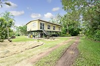 Picture of 60 Duddell Road, Darwin River