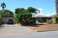 Picture of 27 Woodman Street, Utakarra