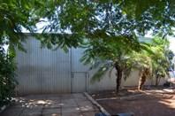Picture of 27 Woodman Street, Utakarra