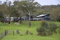 Picture of 1580 Great Northern Hwy, Upper Swan