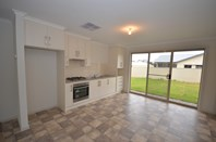 Picture of 17 Cairns Cres, Riverton