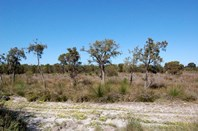 Picture of Lot 494 Nicholson Road, Oakford