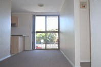 Picture of 1/89 Albion Road, Albion