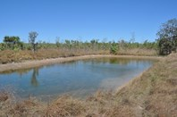 Picture of 689 Reedbeds Road, Darwin River