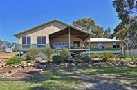Picture of 74 Orient Road, Mount Barker