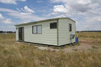 Picture of 542 Painters Lane, Goulburn