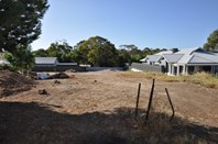 Picture of Lot 4 Old Main South Road, Aldinga