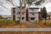 Picture of 13/25 Forbes Street, Turner