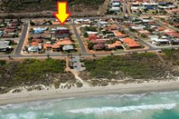 Picture of 15 Buchanan Place, Tarcoola Beach