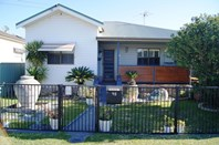 Picture of 95 Wyong Road, Lambton