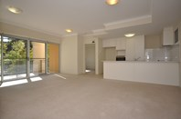 Picture of 14/59 Brewer Street, Perth