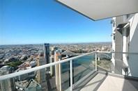 Picture of 499/420 Queen Street, Brisbane