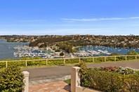 Picture of 12 Edgecliffe Esplanade, Seaforth