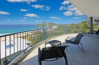 Picture of 140 Mitchell Parade, Mollymook