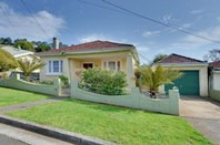 Picture of 6 Romaine Street, South Burnie