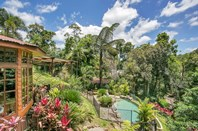 Picture of 47 Butler Drive, Kuranda