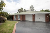 Picture of 44 Harley Parade, Prospect Vale