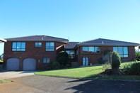 Picture of 35 Westridge Road, Penguin