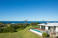 Picture of 7 Camel Rock Road, Bermagui