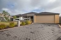 Picture of 5 Westville Mews, Piara Waters