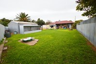 Picture of 77 Kalgoorlie Avenue, Port Noarlunga South