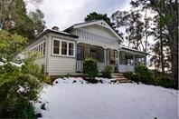 Picture of 64 Victoria Street, Mount Victoria