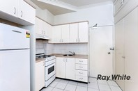 Picture of 206/402-420 Pacific Highway, Crows Nest
