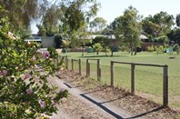 Picture of 4 Philbey Road, Dongara