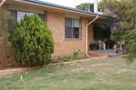 Picture of 140 Point Leander Drive, Port Denison
