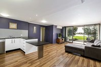 Picture of 18/70 Military Road, Tennyson
