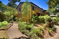 Picture of 1/3 Barton Road, Artarmon