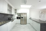 Picture of 105 Medici Drive, Gawler