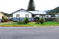 Picture of 19 Hurst Street, Queenstown