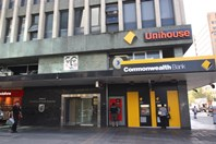 Picture of 102/160 Rundle Mall, Adelaide