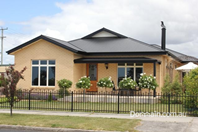 Picture of 38 Water Street, Ulverstone