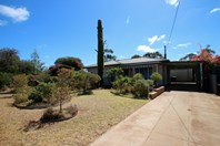 Picture of 14 Whitwarta Road, Balaklava