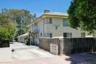 Picture of 3/45 Avenue Road, Highgate