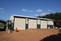 Picture of Lot 356 Angels Road, Manjimup