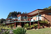 Picture of 72 Allens Road, West Ulverstone