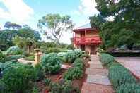 Picture of 8 Copper House Street, Burra