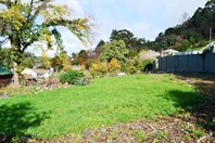 Picture of Lot 1 Studholme Street, South Burnie