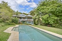 Picture of 15 Mount Cooroy Road, Eumundi