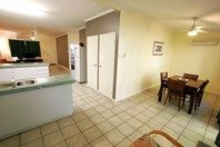 Picture of 4/2 Murray Road, Cable Beach