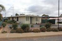 Picture of 27 Grevillea Crescent, Kambalda West