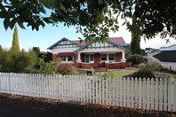 Picture of No 63 Torrens Road, Riverton