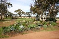 Picture of 2336 Wagin Dumbleyung Road, Ballaying