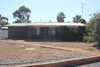 Picture of 46 Silver Gimlet Street, Kambalda West