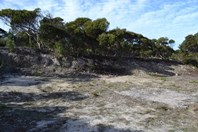 Picture of Lot 6 Bayview Rd, Vivonne Bay