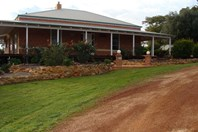 Picture of 4246 Gt Southern Highway, York