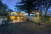 Picture of 1 Harbour Street, Yamba